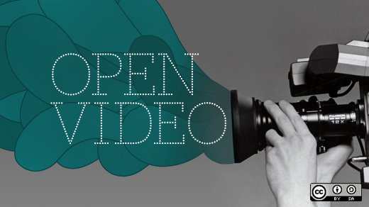 OpenVideo